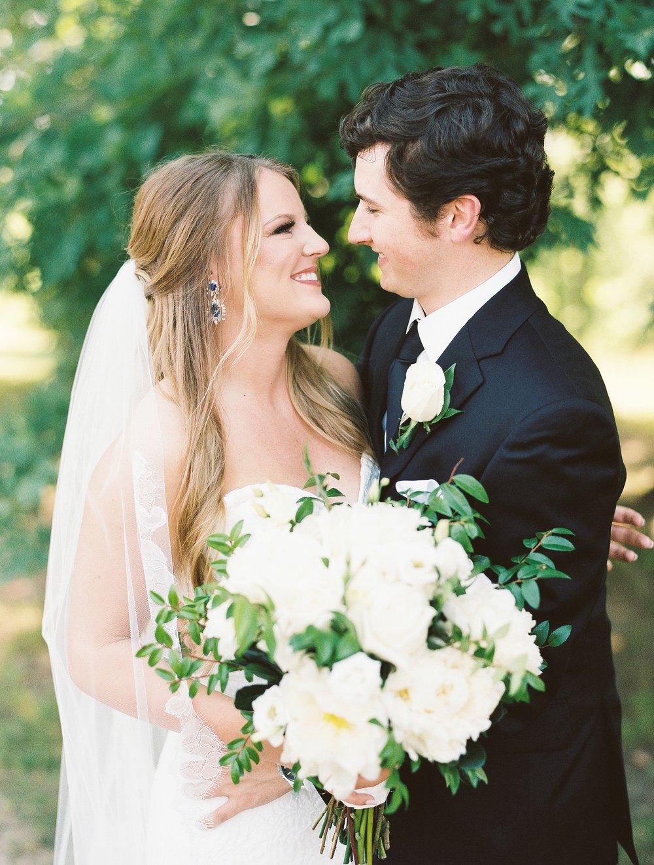 Cold Springs Wedding Arkansas_1024.jpg