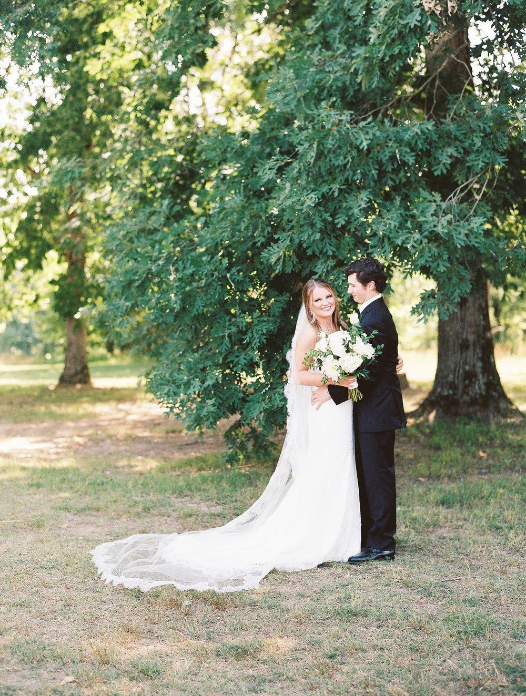 Cold Springs Wedding Arkansas_1023.jpg