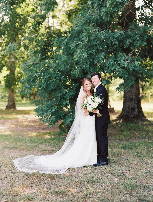 Cold Springs Wedding Arkansas_1028.jpg