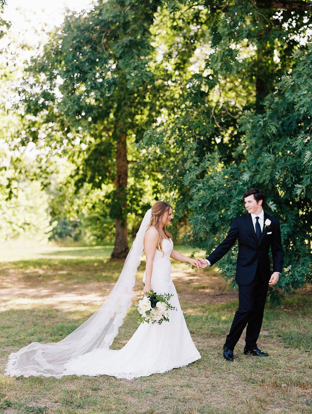 Cold Springs Wedding Arkansas_1029.jpg