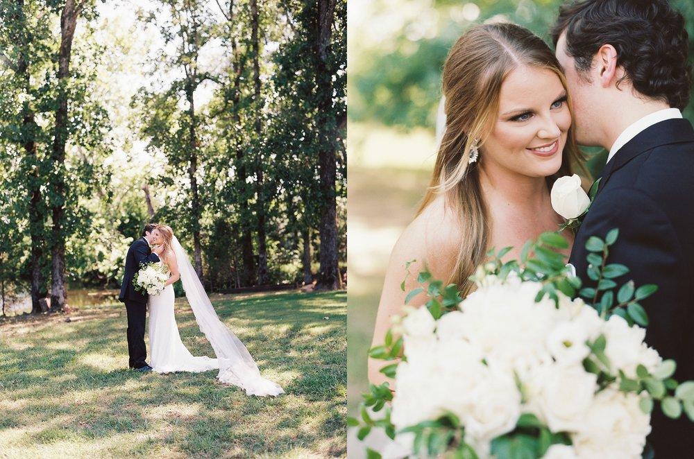 Cold Springs Wedding Arkansas_1025.jpg