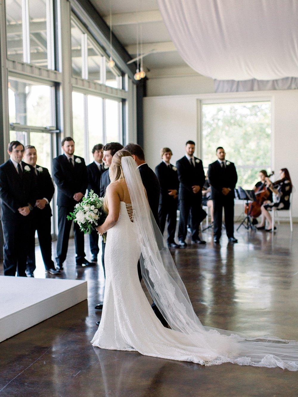 Cold Springs Wedding Arkansas_1034.jpg