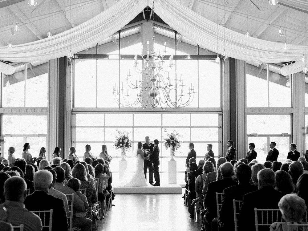 Cold Springs Wedding Arkansas_1035.jpg