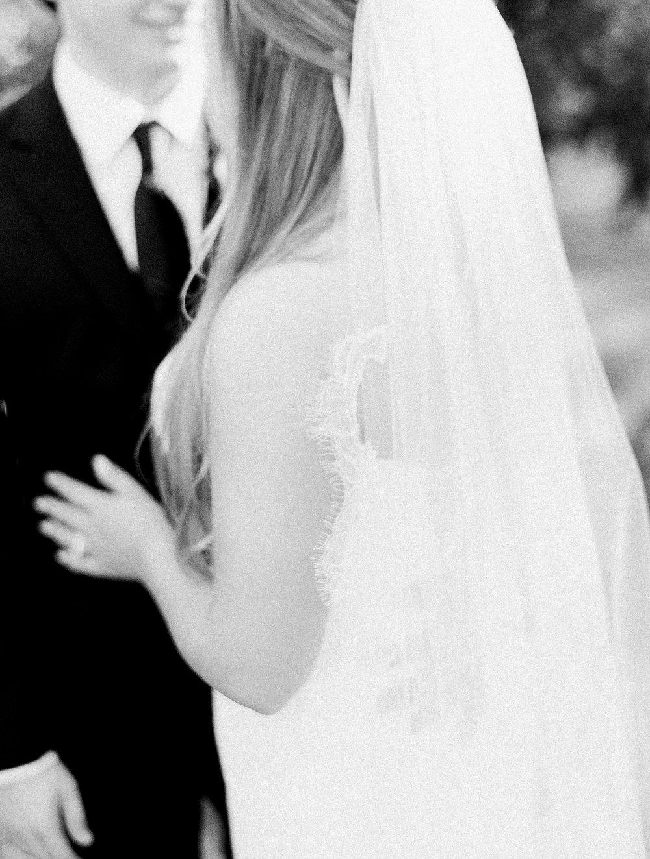 Cold Springs Wedding Arkansas_1039.jpg
