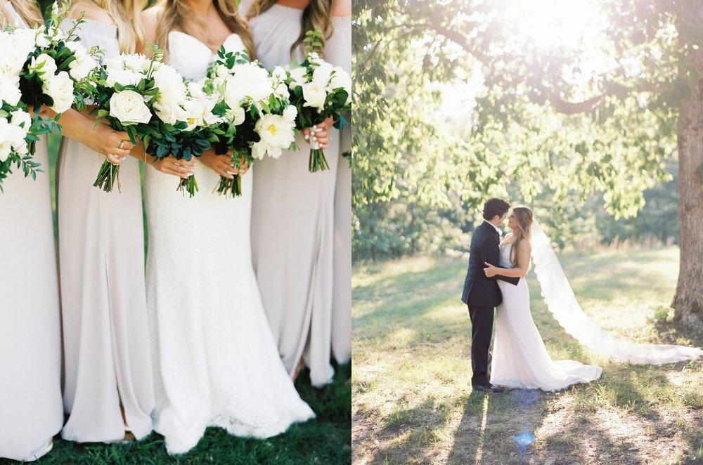 Cold Springs Wedding Arkansas_1042.jpg