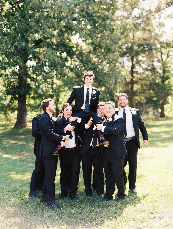 Cold Springs Wedding Arkansas_1041.jpg