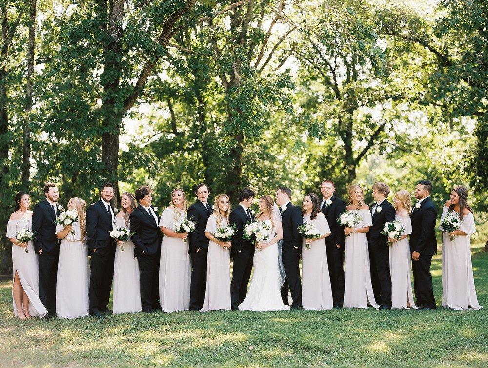 Cold Springs Wedding Arkansas_1043.jpg