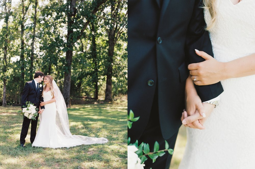 Cold Springs Wedding Arkansas_1046.jpg