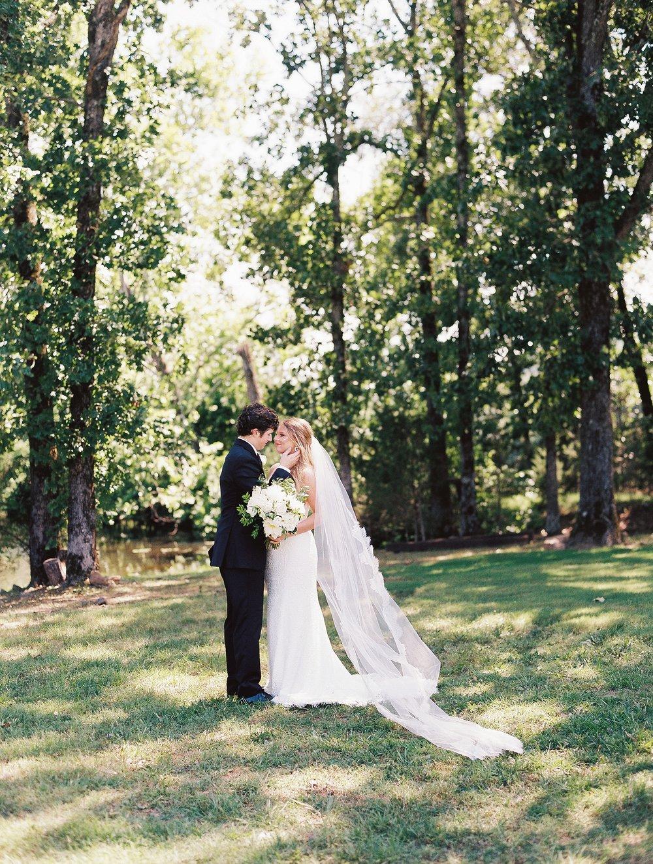 Cold Springs Wedding Arkansas_1045.jpg