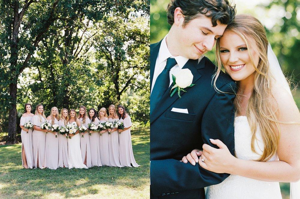 Cold Springs Wedding Arkansas_1048.jpg