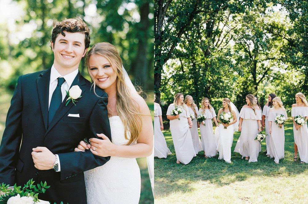 Cold Springs Wedding Arkansas_1050.jpg