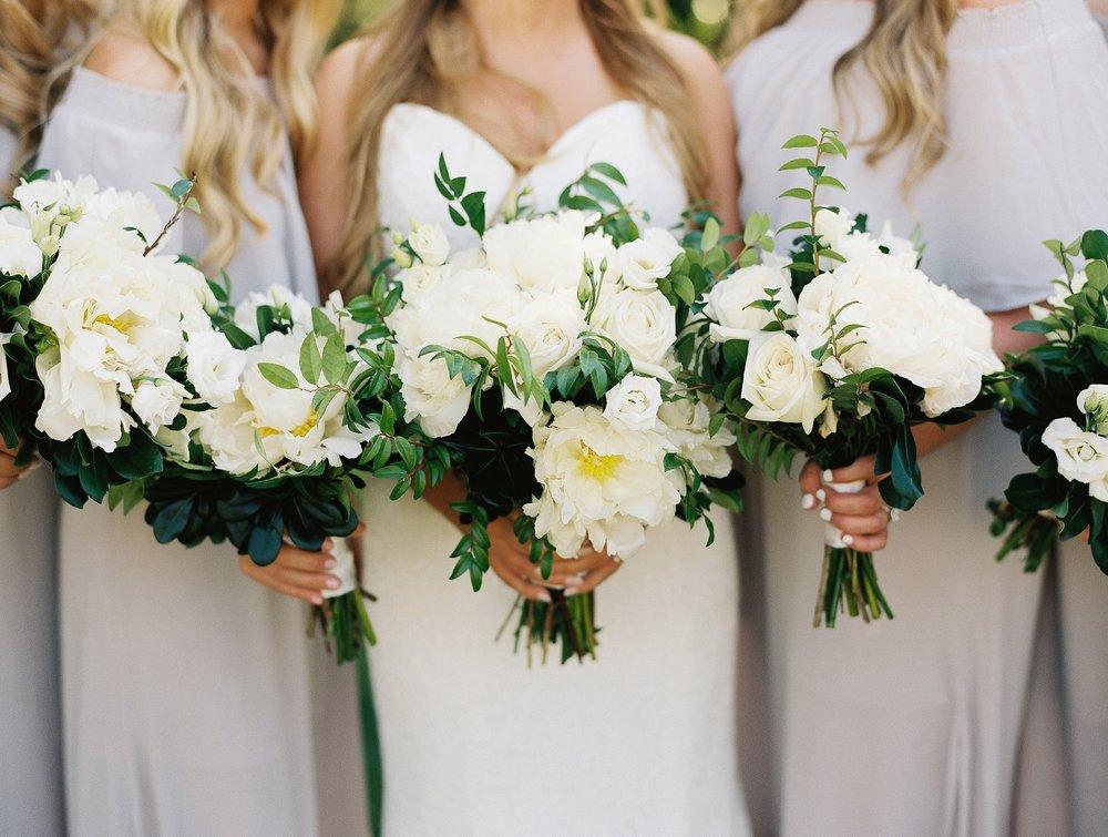 Cold Springs Wedding Arkansas_1055.jpg