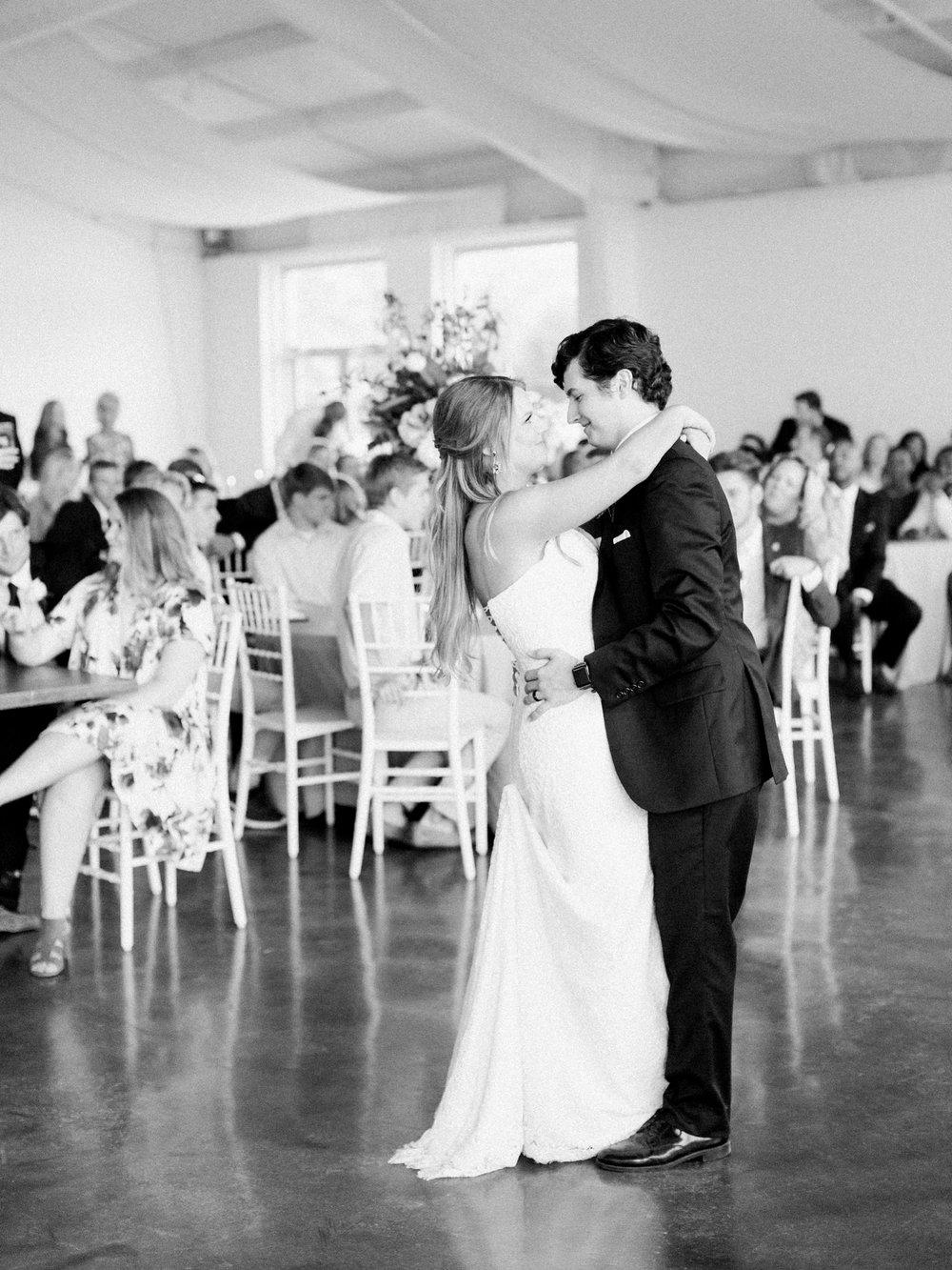 Cold Springs Wedding Arkansas_1060.jpg