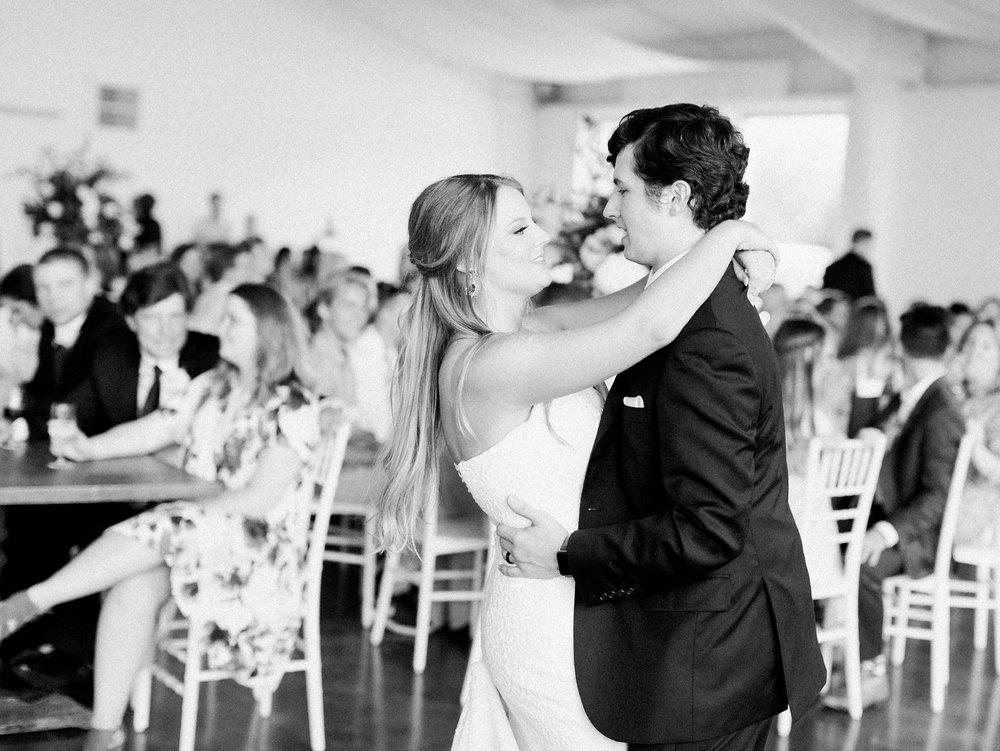 Cold Springs Wedding Arkansas_1062.jpg