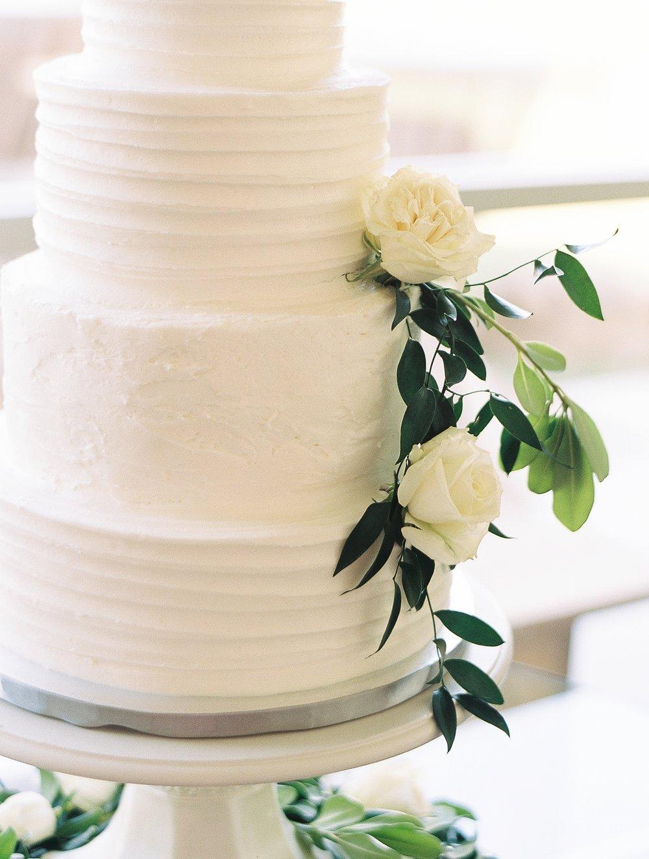 Cold Springs Wedding Arkansas_1066.jpg