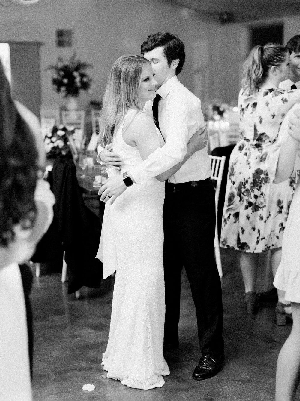 Cold Springs Wedding Arkansas_1070.jpg