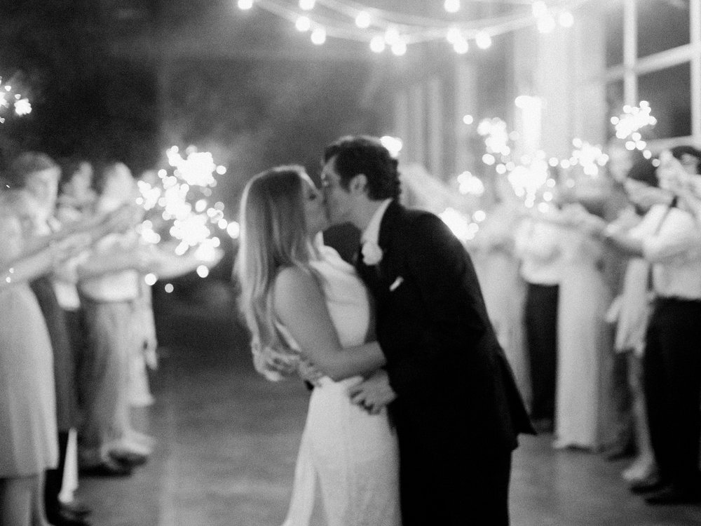 Cold Springs Wedding Arkansas_1076.jpg