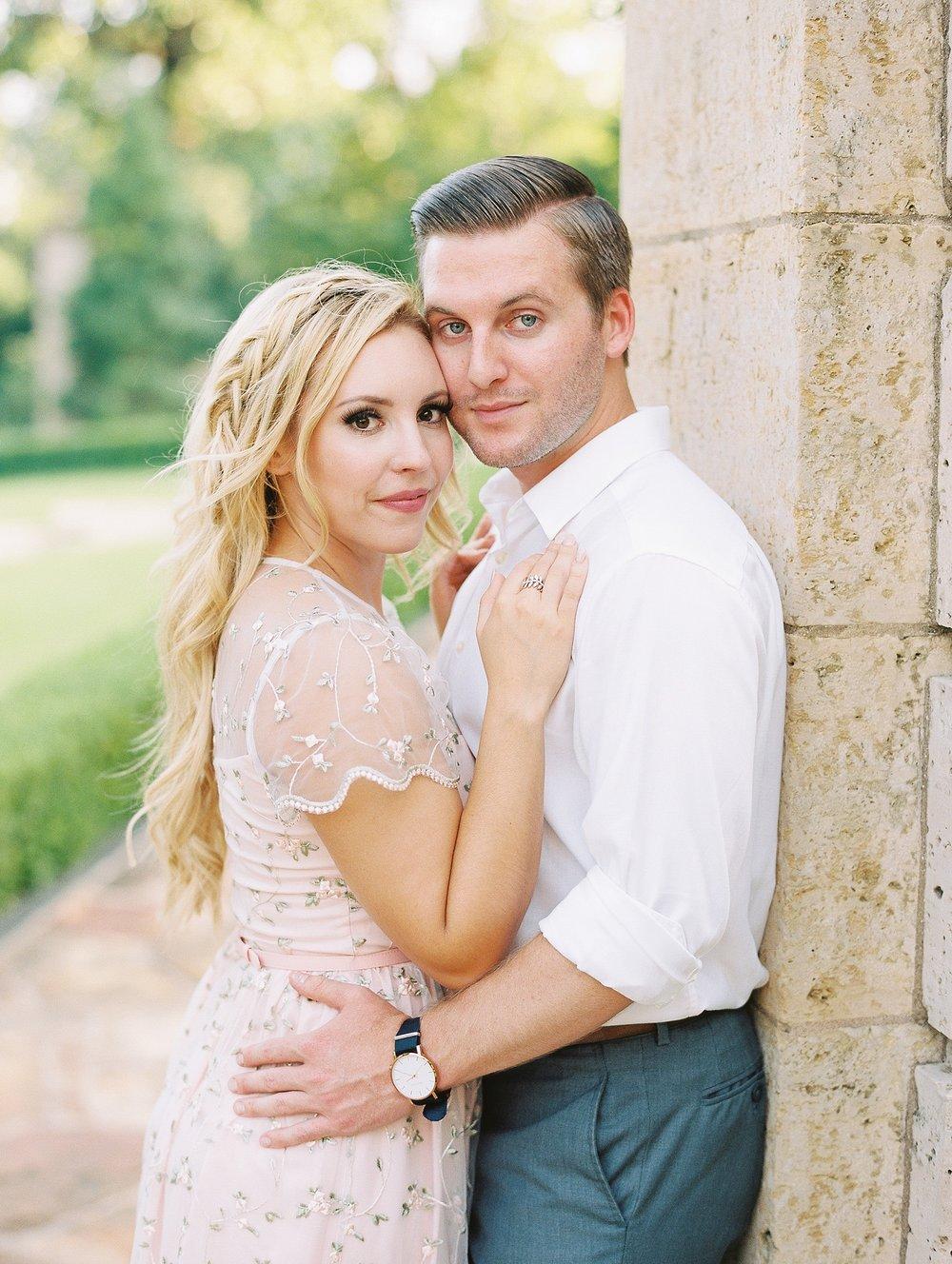 Philbrook Museum Tulsa Wedding_1101.jpg
