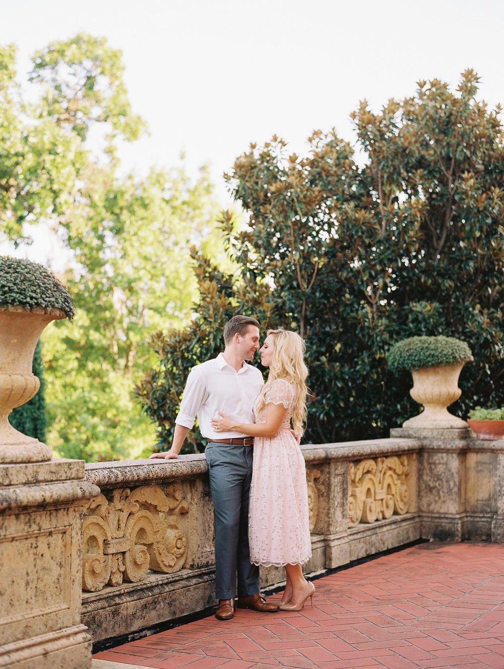 Philbrook Museum Tulsa Wedding_1107.jpg