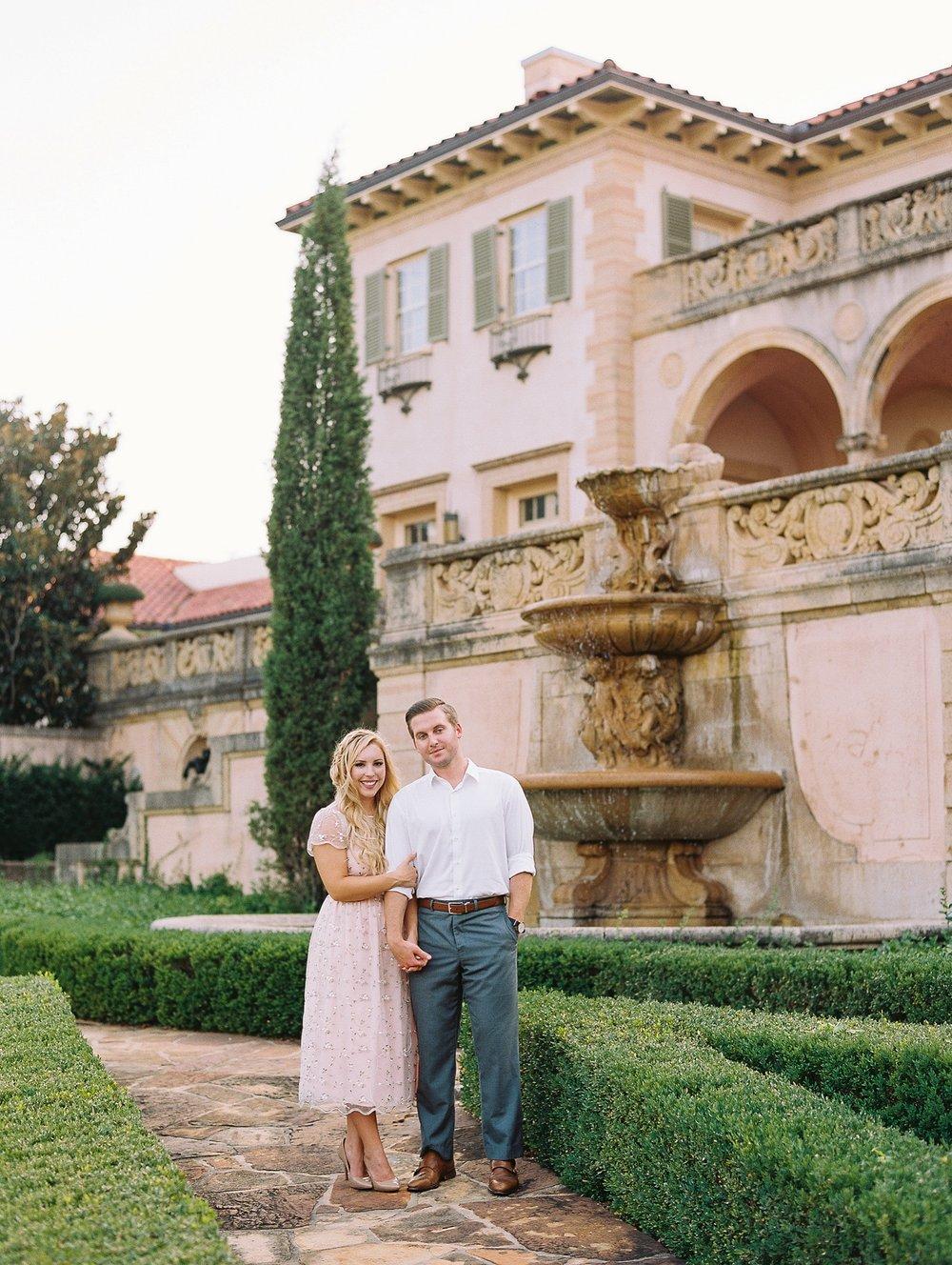 Philbrook Museum Tulsa Wedding_1110.jpg