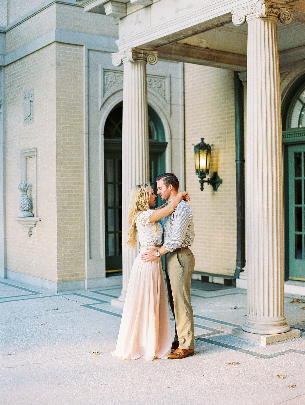 Philbrook Museum Tulsa Wedding_1119.jpg