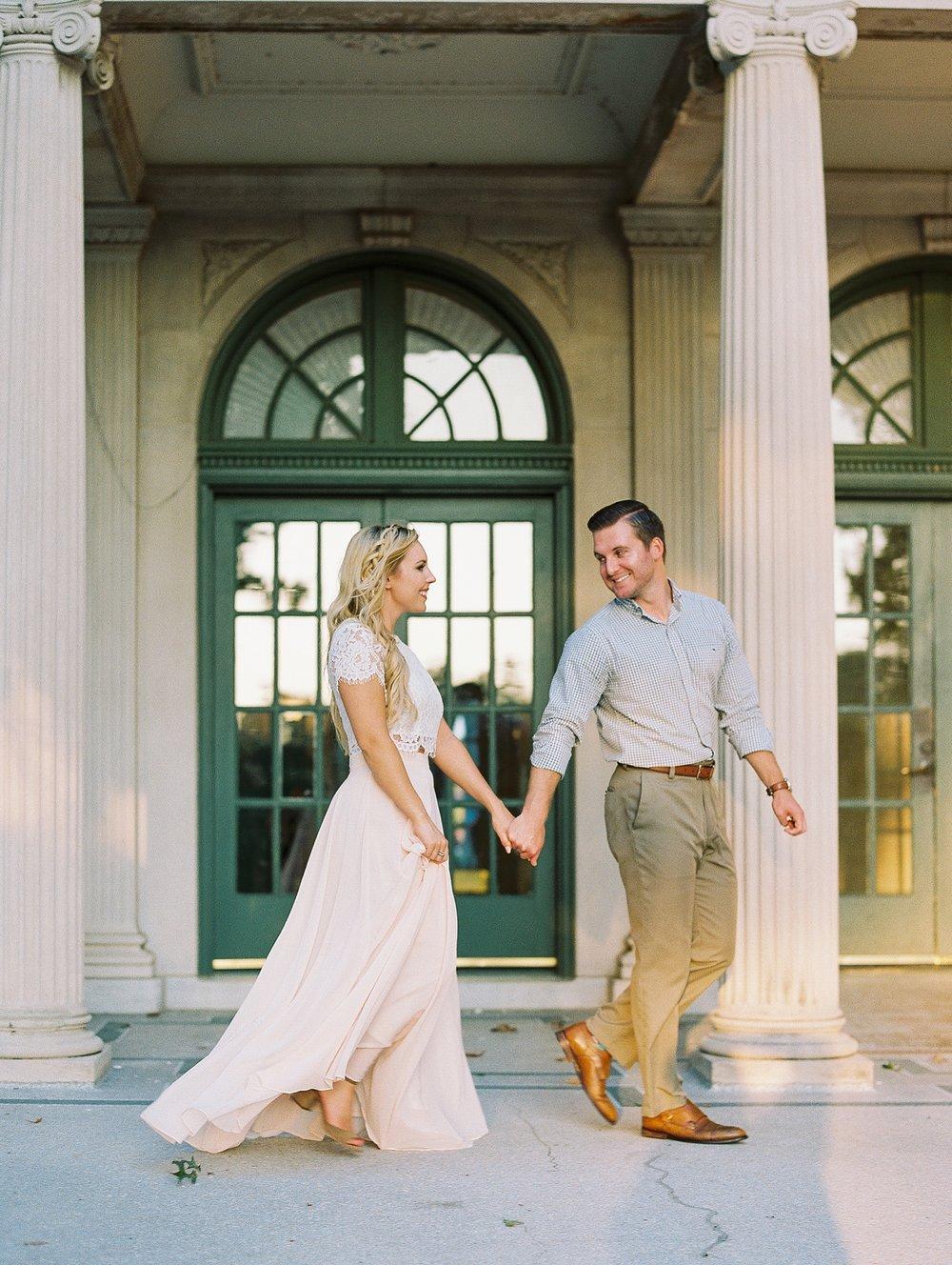 Philbrook Museum Tulsa Wedding_1124.jpg