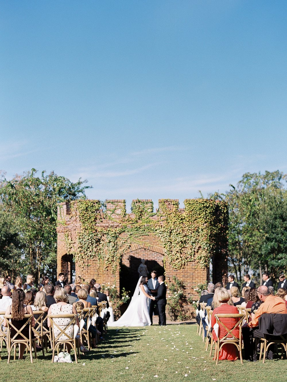Moss Mountain Farm Wedding Arkansas_1153.jpg