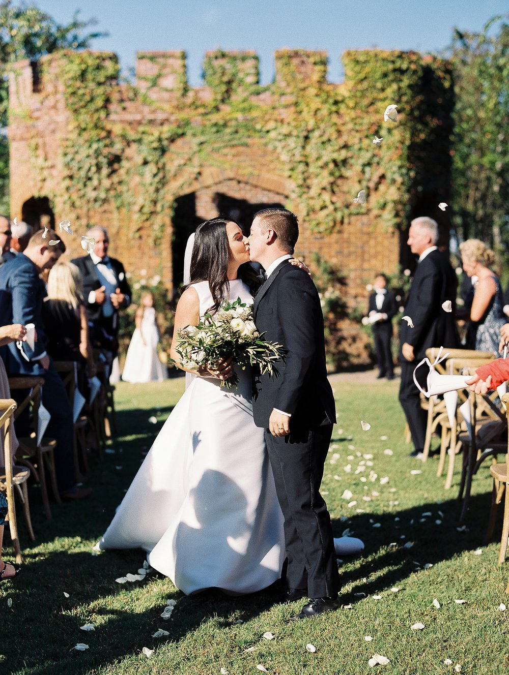 Moss Mountain Farm Wedding Arkansas_1161.jpg