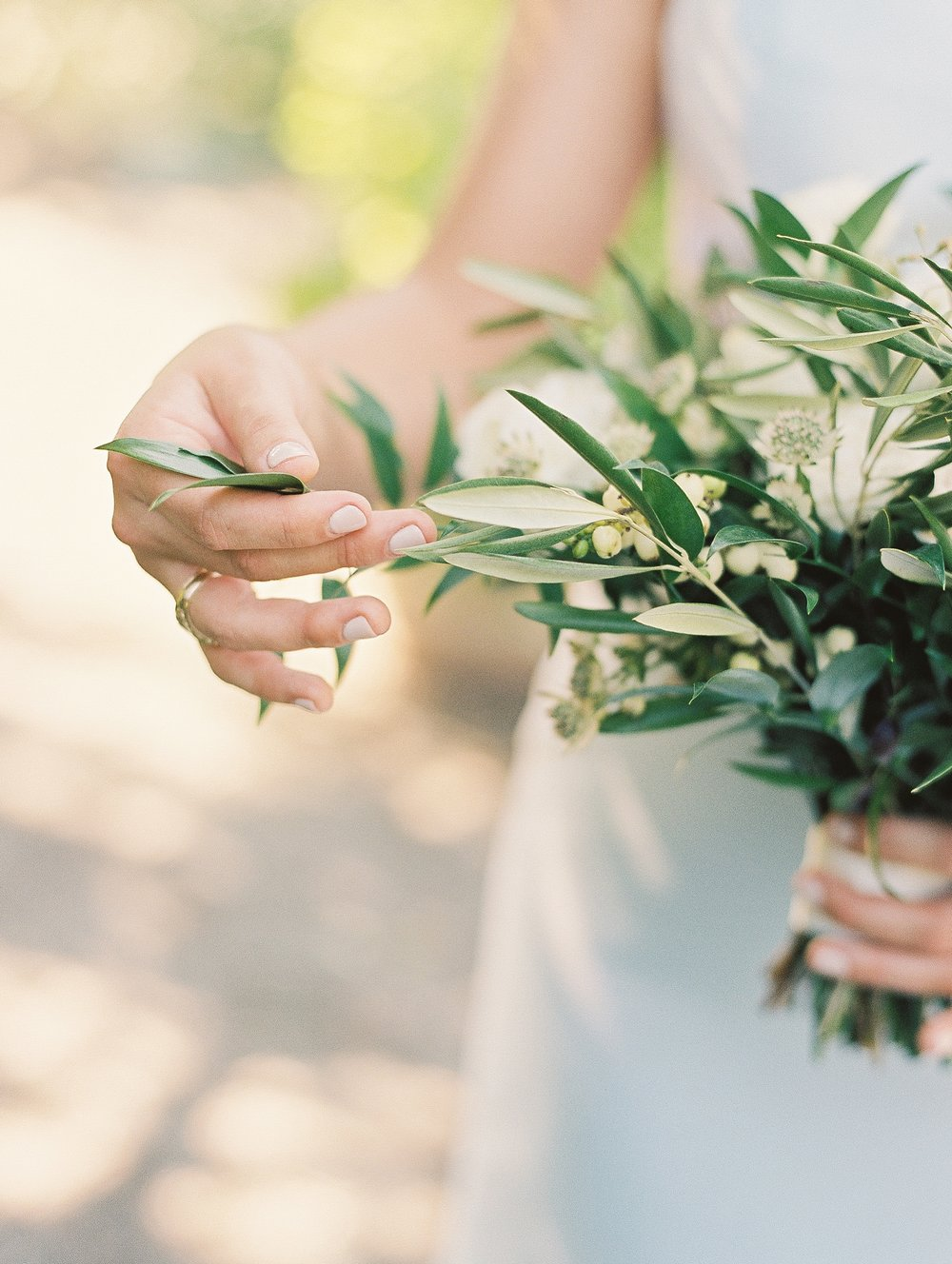 Moss Mountain Farm Wedding Arkansas_1170.jpg