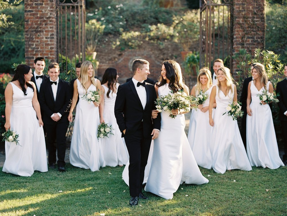 Moss Mountain Farm Wedding Arkansas_1171.jpg