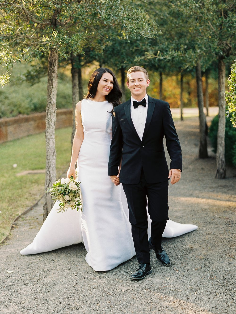 Moss Mountain Farm Wedding Arkansas_1174.jpg