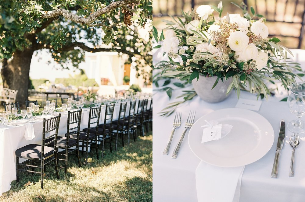 Moss Mountain Farm Wedding Arkansas_1178.jpg