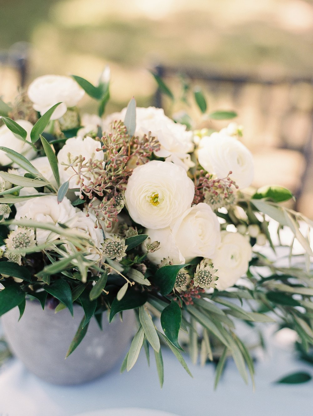 Moss Mountain Farm Wedding Arkansas_1180.jpg