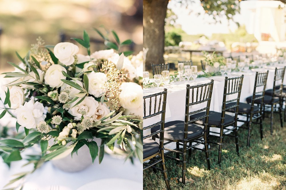 Moss Mountain Farm Wedding Arkansas_1183.jpg