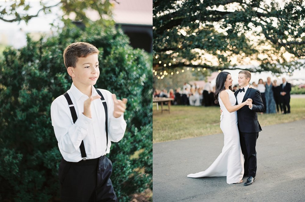 Moss Mountain Farm Wedding Arkansas_1191.jpg