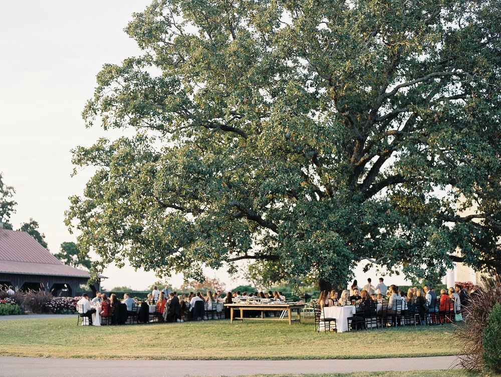 Moss Mountain Farm Wedding Arkansas_1197.jpg