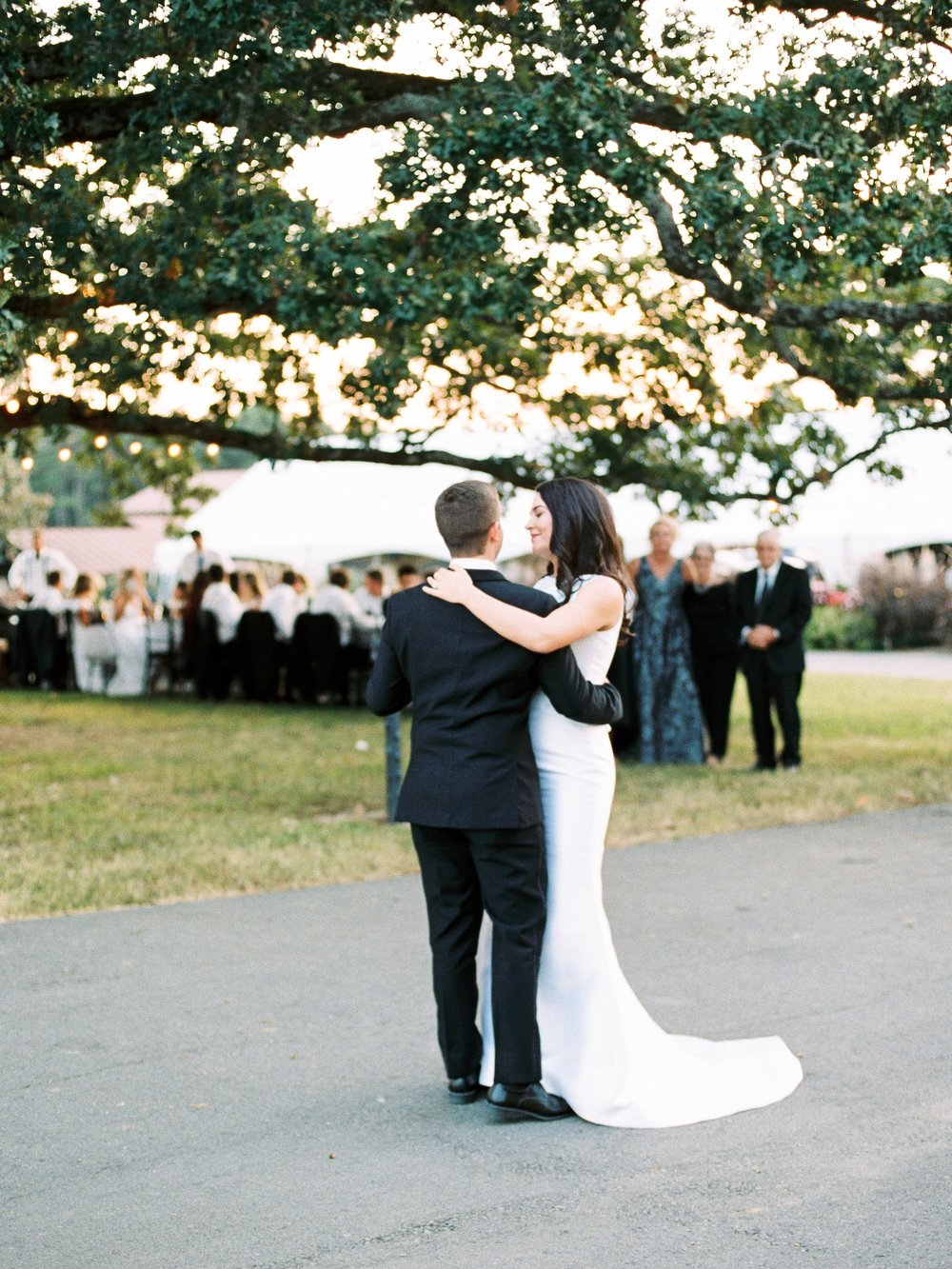 Moss Mountain Farm Wedding Arkansas_1207.jpg
