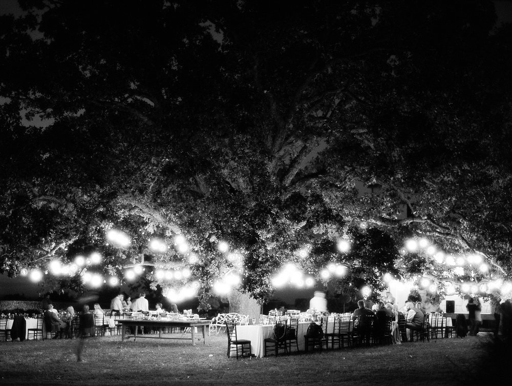 Moss Mountain Farm Wedding Arkansas_1209.jpg