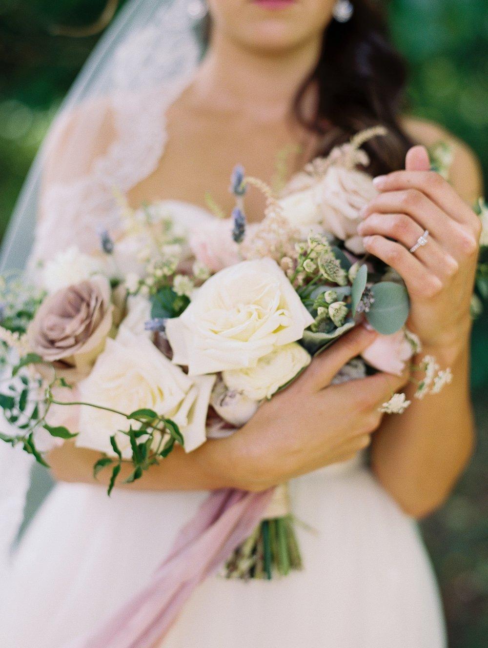 West Virginia Wedding Photographer_1219.jpg