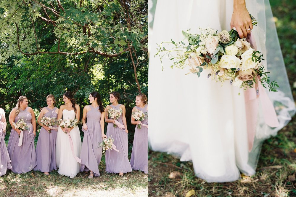 West Virginia Wedding Photographer_1223.jpg