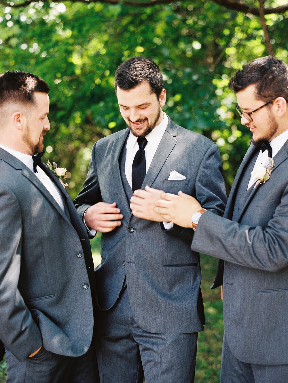 West Virginia Wedding Photographer_1226.jpg