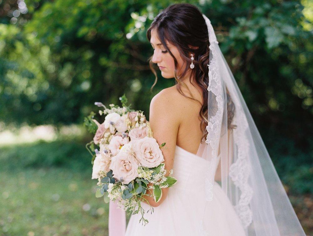 West Virginia Wedding Photographer_1230.jpg