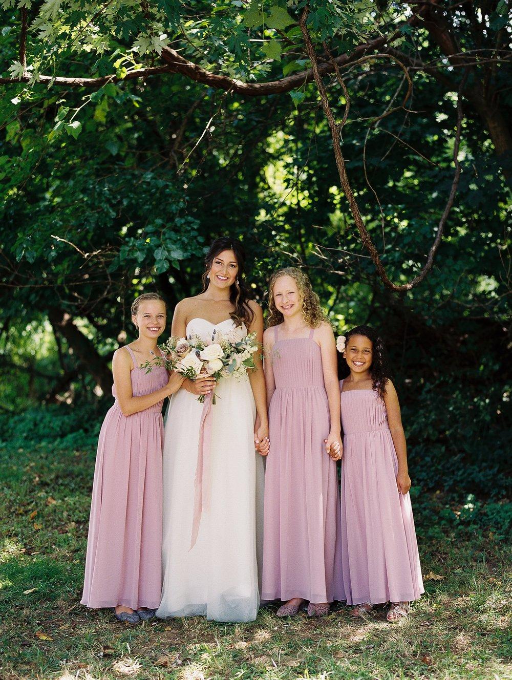 West Virginia Wedding Photographer_1240.jpg