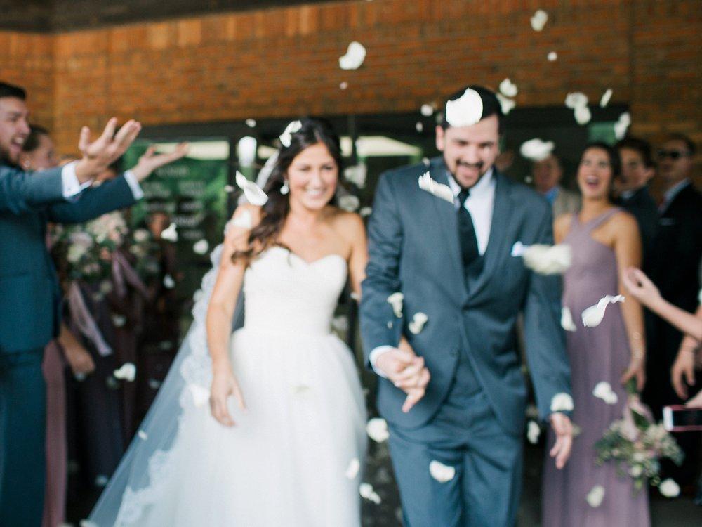 West Virginia Wedding Photographer_1250.jpg