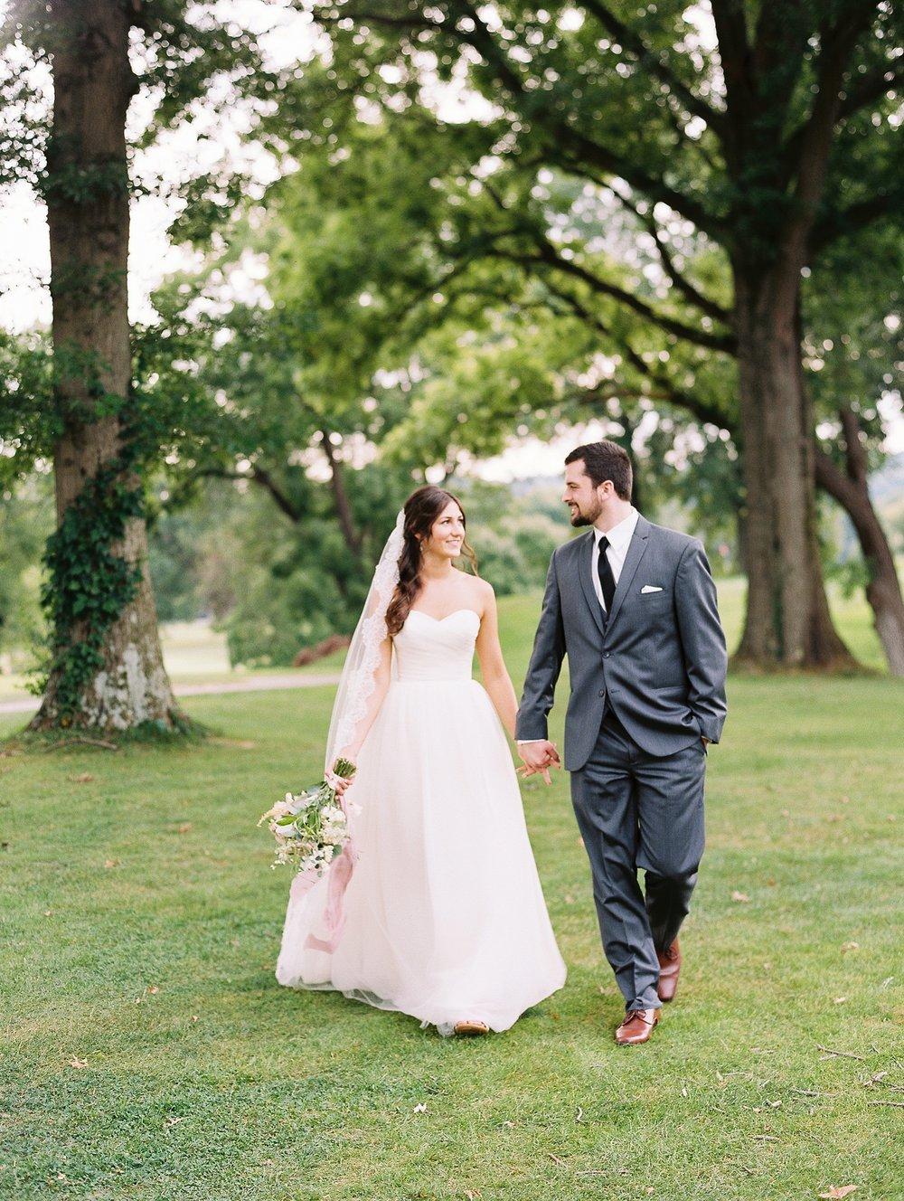 West Virginia Wedding Photographer_1256.jpg