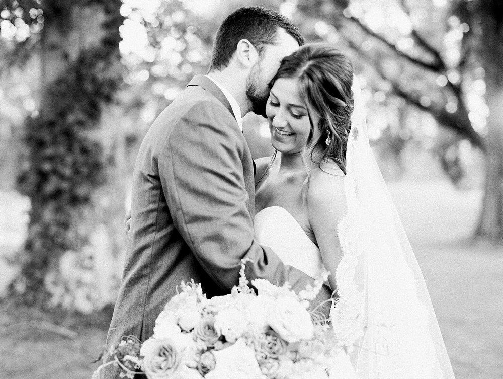 West Virginia Wedding Photographer_1259.jpg