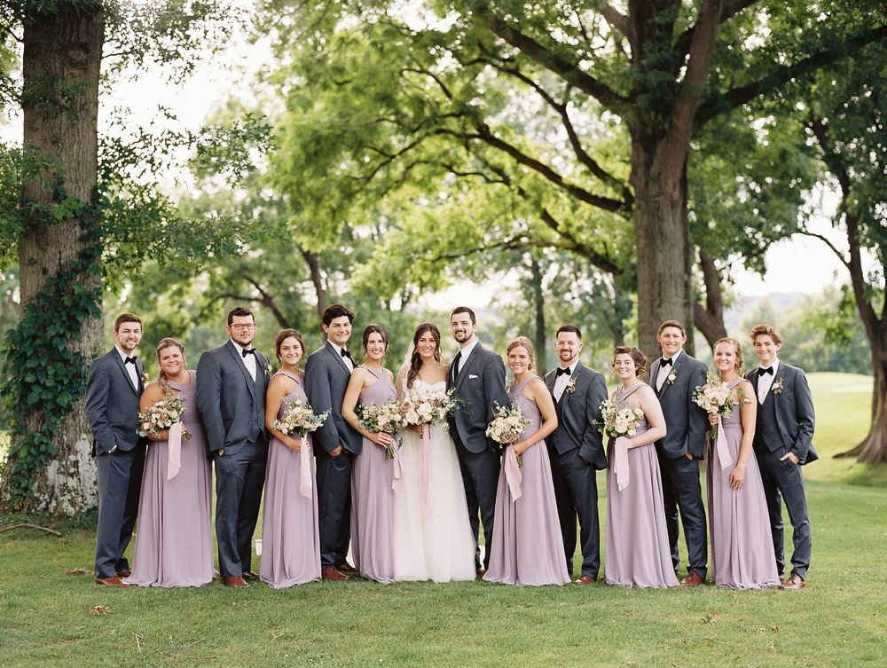 West Virginia Wedding Photographer_1268.jpg