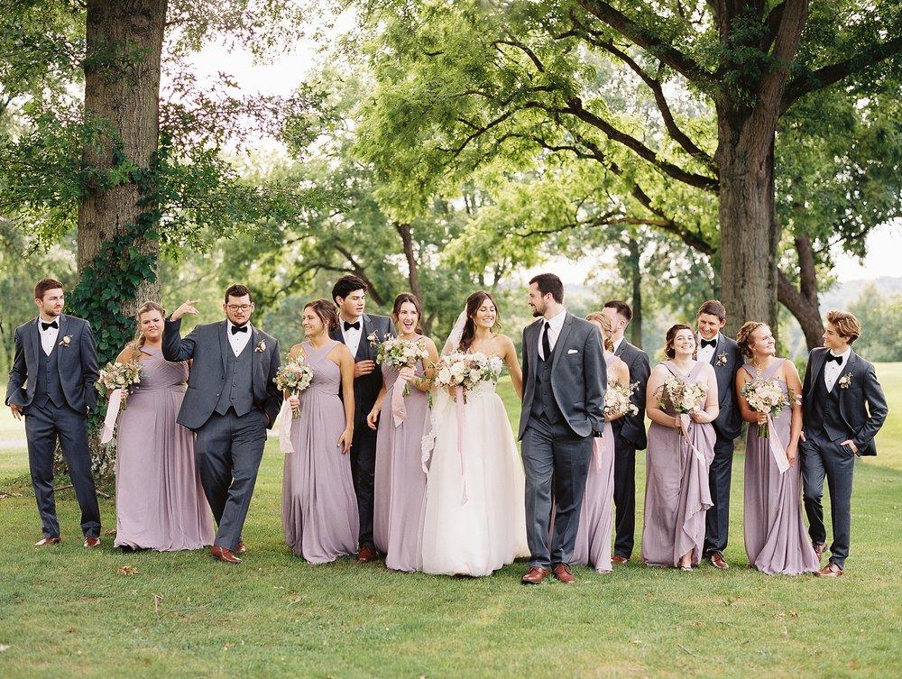 West Virginia Wedding Photographer_1269.jpg