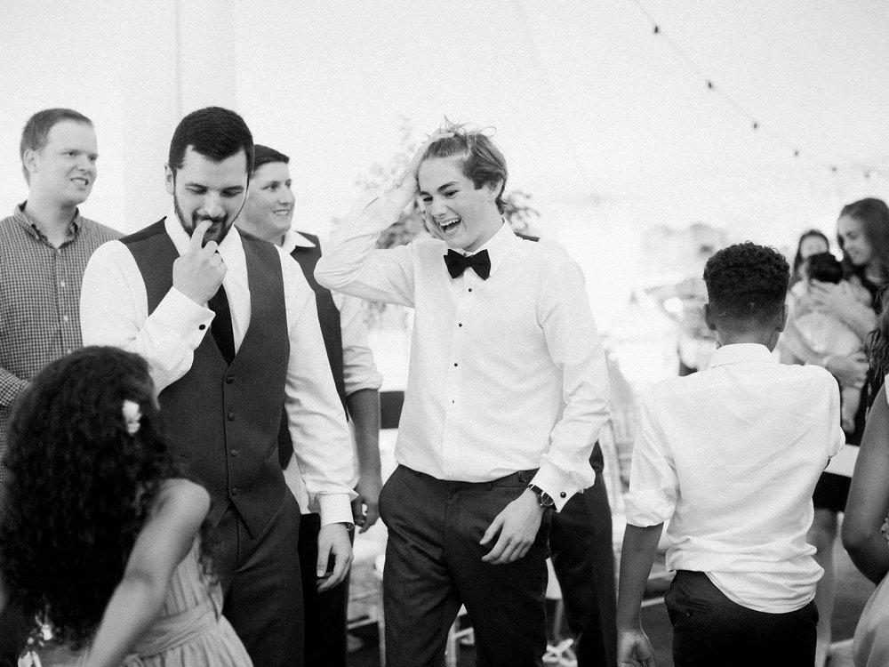 West Virginia Wedding Photographer_1292.jpg