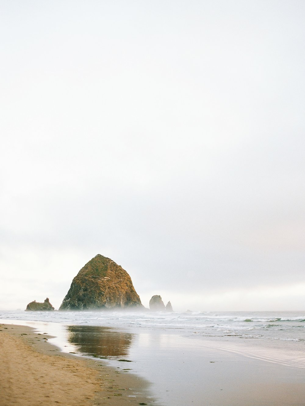Cannon Beach Oregon Wedding Photographer_1304.jpg